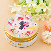 Ghibli Kiki's Delivery Service Steam Cream Uv Protection 75g Limited Japan