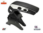 Arm Armrest Console For Vauxhall Opel Astra Combo Vectra Corsa B C D Tigra