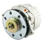 89017575nhd Alternator - New 12v 94a 10si Aftermarket Delco Remy Fits White