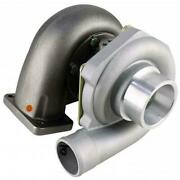 R58756n Turbocharger, Aftermarket Airesearch Fits John Deere