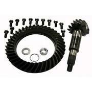 Ha128864 Dana/spicer Ring Gear And Pinion Set Mfd Fits Case Ih
