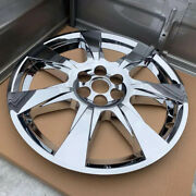 Carb 20 Hubcaps For 2010-2012 Cadillac Srx Wheel Cover Hub Caps Rim Cover Us