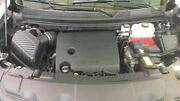 2018 Chevy Traverse 3.6l Engine Assembly Aod, All Wheel Drive, 2k Miles