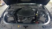 Cadillac Ct6 2019 Engine Assembly 2041532