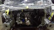 Lfy 3.6l Dohc Engine Assembly W/only 3 Miles Fits 2020 Traverse Etc 2084278