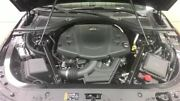 2018 Cadillac Ct6 Engine Assembly Vin S, 8th Digit, Opt Lgx