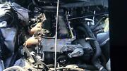 2009 Audi Q7 3.6l Engine Motor 172k Free Local Delivery