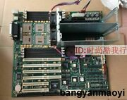 1pc Used Good Alpha Up2000+ With Original Cpu Ship By Dhl Ems
