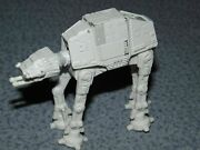 Modern And Old Star Wars Figures Toys Vehicles Animals Multi Listing
