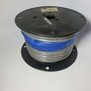 Carol C0584 E60233-8 2 Twisted Pair 18awg Shielded Data Tray Cable 181ft Spool