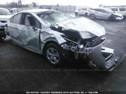 Coil/ignitor Vin B 4th Digit New Style Fits 16 Cruze 4673518