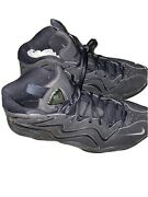 Nike Air Pippen Sz 11.5 Mens Basketball Shoes Brand New A Little Dusty Rare