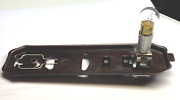 Lionel 2532-34 Channel Assembly, New - Old Stock, Auction