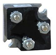 New Rectifier Fits Mercury Marine Outboard Applications 816770t 1782m 18-5707