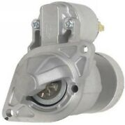 New 12v Starter Fits Kubota Applications By Part Number M000t88081 M000t880812c