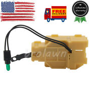 New Blower Control Switch Front Fits 4 Runner Truck Toyota Tacoma 4runner Pickup