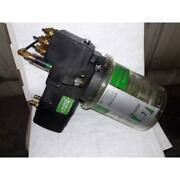Fits Groeneveld Automatic Grease System Semi Trailers F117077 Fast Free Shipping