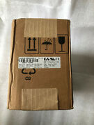 1pc For New 8lsa25.d9060s000-3 Shipping Dhl Or Fedex