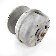 Polaris Snowmobile Engine Primary Drive Clutch 440 500 600 Vintage Indy Sheave