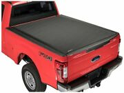 Bakflip Revolver X4 Tonneau Cover For 2017-2019 Ford F-250 F-350 Short Bed