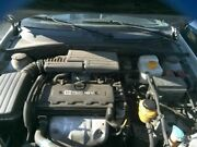 Automatic Transmission Fits 04-08 Forenza 953412