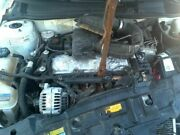 Automatic Transmission 4-134 2.2l 3 Speed Opt Md9 Fits 96-01 Cavalier 914086