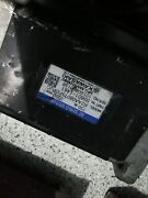 1pc Used R2aa08075fcpjc Shipping Dhl Or Ems
