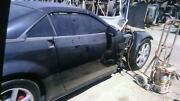 04 05 06 07 08 09 Cadillac Xlr Passenger Front Door Free Local Delivery Black