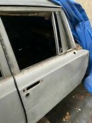 Used Mercedes 600 W100 Right Front Door M100 Swb Lwb Pullman