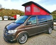 Pop Top Roof Supply+fitted Price Vw T5 T6 T6.1 Vivaro Traffic N300 Talento