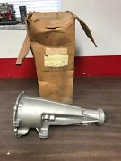 1975 Ford Transmission Extension Assembly Nos Ford 1120