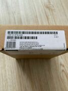 1pc New In Box Siemens 6es7317-6ff04-0ab0 Cpu Central Processor Free Shipping