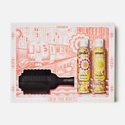 Amika New York Minute Blow Dryer Brush Set - Just Released