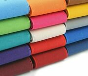 Stripe Elastic Rubber Waist Band Webbing Clothing Bags Diy Sewing Accessories