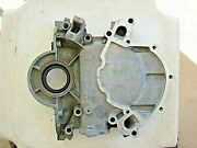 83 To 84 Ford Aluminum Small Block 302 5.0 5.8 351w Timing Cover Rf-e3ae-6059-ca