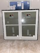 Double Hung Anderson Window House Windows