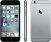 Lot Of 10 Apple Iphone 6s 64gb Smart Phone Mkry2ll/a Verizon Space Gray