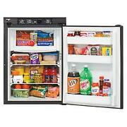 Norcold N305r Refrigerator Freezer 2.7 Cubic Ft