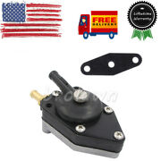 Fuel Pump Assembly For Johnson Evinrude 25-235hp 438559 0438559 433390 385784 Us