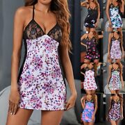 Womenand039s Winter Faux Fur Fluffy Coat Ladies Thick Warm Jacket Outwear Plus Size