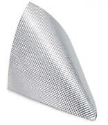 Dei 050503 Floor And Transmission Tunnel 48 X 42 Thermal Heat Shield Barrier