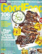 Good Food Magazine Over 100 Recipes Bbq Ribs Easy Weekend Cooking Healthy Meals
