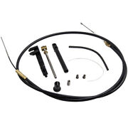 Replacement Gear Shift Cable For Mercruiser Alpha One And Two 865436a02