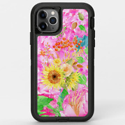 Otterbox Defender Case Shockproof For Iphone 12/11/pro/max/mini//plus/se/8/7/6/s