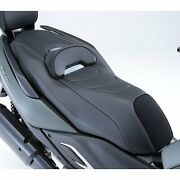 Yamaha Motorcycle Genuine Parts Tricity 300 Long Touring Seat Bx93 Q5kysk126g01