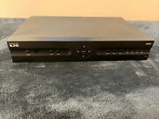 Directv Hd Dvr Receiver Without Power Cord