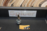1960 1961 1962 1963 1964 1965 1966 1967 Dodge Chrysler Plymouth Ignition Switch