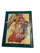 On The Wings Of Angels By Random House Value Publishing Staff And Outlet Book...