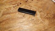 1 - Nice Used 8rd Magazine Mag Clip For Ortgies .32acp O102