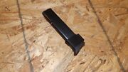 1 - 10rd Extended Magazine Clip Mag For Llama Iii-a .380  L132